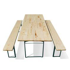 Tavoli E Sedie In Legno Da Esterno.221 Fantastiche Immagini Su Set Tavoli E Sedie Da Esterno Tavolo