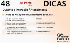 Dica 48