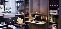 biurko w zabudowie - Szukaj w Google