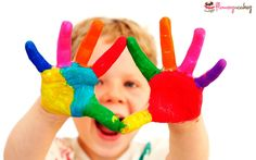 Holi special gifts. Please visit: http://goo.gl/5LDGpp