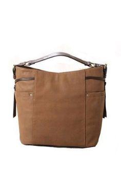 Camel, Pu Leather, Accounting, Shoulder Bag, Business Accounting, Shoulder  Bags, Shoulder Purse, Camels 1d5b531e3b