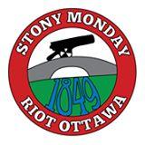 Stony Monday Riot / Ottawa Fury FC / NASL