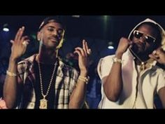 Juicy J - Show Out (Explicit) ft. Big Sean, Young Jeezy