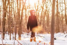 Perfect Image, Perfect Photo, Love Photos, Cool Pictures, Winter Girl, Winter Outdoor Activities, Natures Sunshine, Sunny Days, Asian Girl
