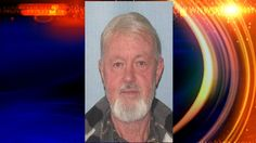 Man missing from Point Place suffers from dementia
