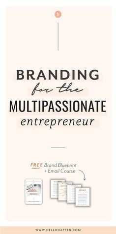Check out this article about #branding 101! Personal Branding, Marca Personal, Branding Your Business, Business Marketing, Creative Business, Business Tips, Content Marketing, Strategy Business, Identity Branding