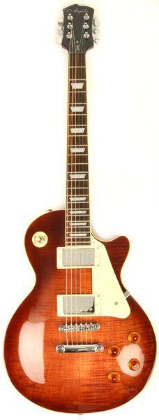 agile al 2000 Agile Guitars http://electricguitarcity.com