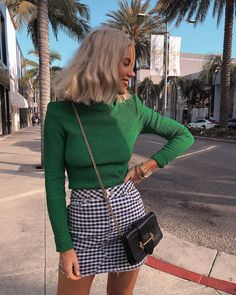 stylish clothes,newest fashion,hot new outfits,shop fashion # Casual Outfits for school 2018 Mode Outfits, New Outfits, Stylish Outfits, Fall Outfits, Fashion Outfits, Summer Outfits, School Outfits, Stylish Clothes, Ladies Outfits