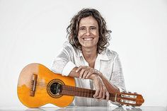 Começa venda de ingressos para show de Zélia Duncan | Jornal de Jundiaí