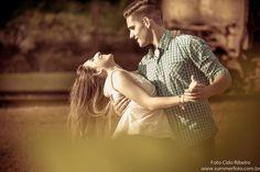 Paranapiacaba com muito amor - Blog - Site do fotógrafo de casamento no abc Cido Ribeiro