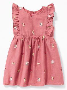 b0feff02a72d Unisex Baby Clothes   New Fashion Baby Clothes   Fashion Baby 2016 20190315 Girls  Summer Outfits
