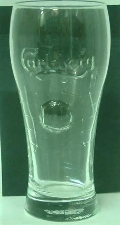 Copo Super Relevo Cerveja Carlsberg - R$ 49,00 em Mercado Livre