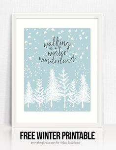 winter-wonderland-printable-by-live-laugh-rowe-1