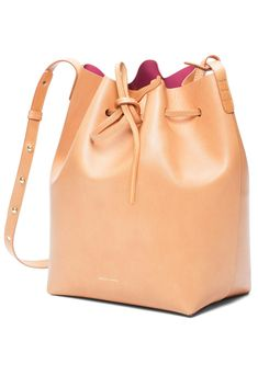 Designer Bags for Women - 12 Handbags and Purses Every Woman Should Own   purseseverywomanshouldown Luxury 5e777fc451