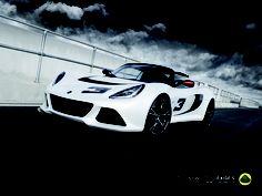 2012 Lotus Exige S    #car #lotus #exige