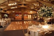 12 Best Wedding Venues Yonkers Images Event Venues Wedding