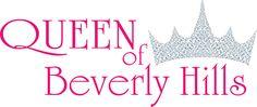 Queen of Beverly Hills TV Show
