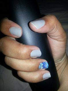 #stonesolidjn #marblemebluejn  www.shaunc.jamberrynails.net