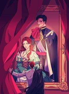 Anime Princess, Anime Love, Couples, Art, Craft Art, Couple, Kunst, Gcse Art, Art Education Resources