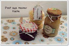 Pamk - Kindheitserinnerungen http://papierbluemchen.blogspot.com/2013/04/post-aus-meiner-kuche.html