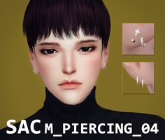 SAC_m_piercing_04 (BTS V's piercings) Download