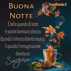 Good Night Image, Good Morning Good Night, Science And Nature, Mario, Happy, Instagram, Nighty Night, Messages, Alphabet