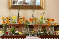 Quinta dos Machados Country House and Spa flower arrangement #ShabbyChic #Cozy #SpaStyle Portugal