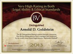Divorce Attorney Highland Park - Family Law Lawyer - Lake Forest, IL 60035, 60045   Goldstein Law Offices