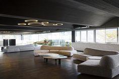 Casa Italia - Picture gallery