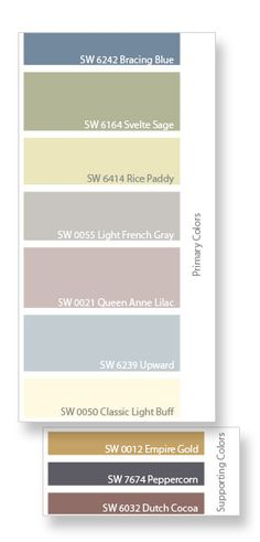 Sherwin-Williams-Colormix-2011_Purely-Refined-colors