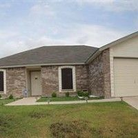 4 beds, 2 baths, 1848 sq ft in Killeen, TX 76549. For more information, contact Karen Doerbaum, Lone Star Realty & Property Management Inc., (254) 699-7003