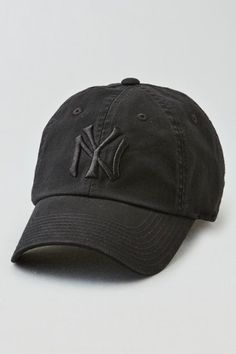 5d09f8a925c American Eagle Outfitters American Needle NY Yankees Baseball Hat  affiliate