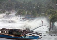 How Churches Can Help Without Hurting After Super Typhoon Haiyan: Rule #1: Don't jump into action before you know the needs on the ground.
