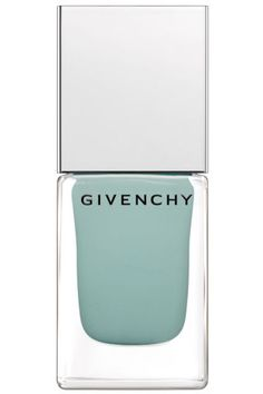 The 13 prettiest nail polishes for spring: