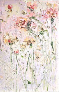 Oil Painting Origina
