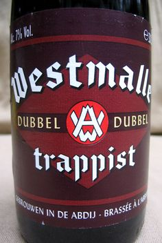 ReTypes Weblog » Blog Archive » Letras y cerveza
