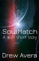 Free: SoulMatch - http://www.justkindlebooks.com/free-soulmatch/