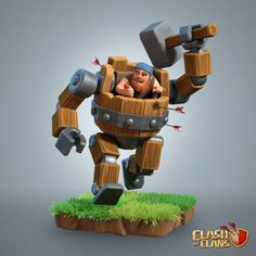Dragon Clash Of Clans, Clash Of Clans Game, Clash Clans, Clash Royale Drawings, Clash Of Clans Troops, 3d Character, Character Design, Desenhos Clash Royale, Clash Of Clans Attacks