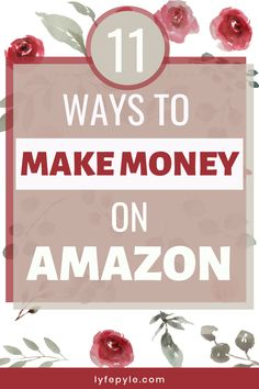 10 8 Unconventional Knowledge About Top Most 8 Ways To Make More Money Using Small Business Without Investment Make Money Easy 2019 That You Can T Learn From Books Ideas Make More