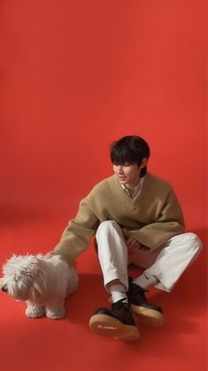 Handsome Korean Actors, Handsome Boys, Cute Asian Guys, Korea Boy, Korean Babies, Boyfriend Pictures, Kdrama Actors, Cha Eun Woo, Cute Actors