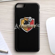 Wall Breaker Clash Of Clans iPhone 7 Plus Case | armeyla.com