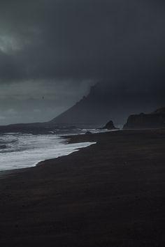 Iceland 2014 :: Victor Eredel