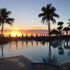 Luxury Hotels in Sarasota FL | The Ritz-Carlton, Sarasota | Carpe Diem TV