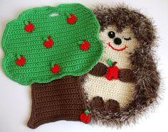 Die 1221 Besten Bilder Von Häkeln Yarns Crochet Patterns Und