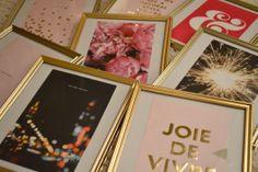 """""""things we love"""" prints - kate spade"""