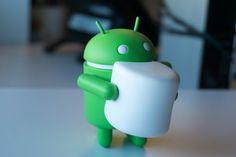 PCWorld – Google+