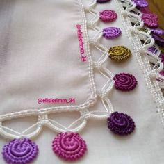 En Harika ve En Değişik İğne Oyası Modelleri Needlework, Crochet Necklace, Baby, Stuff To Buy, Jewelry, Fashion, Crochet Motif, Towels, Amigurumi