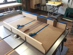 Woodworking Jigs Pictures Of .Woodworking Jigs Pictures Of Woodworking Jig Plans, Woodworking Table Saw, Awesome Woodworking Ideas, Woodworking Jigsaw, Woodworking Workshop, Woodworking Techniques, Woodworking Videos, Woodworking Furniture, Youtube Woodworking
