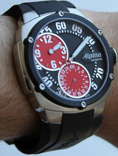 Best Wall Of Watches Images On Pinterest In Mens Watches - Alpina watches prices