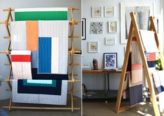 hopewell-quilts-made-in-LA
